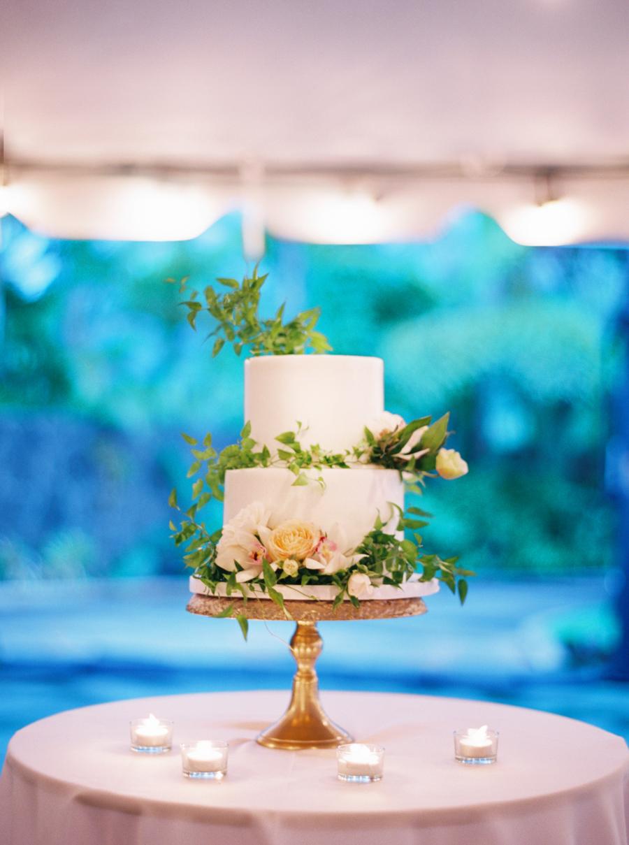 trynhphoto-stylemepretty-hawaii-wedding-photographer-honolulu-oahu-maui-97.jpg