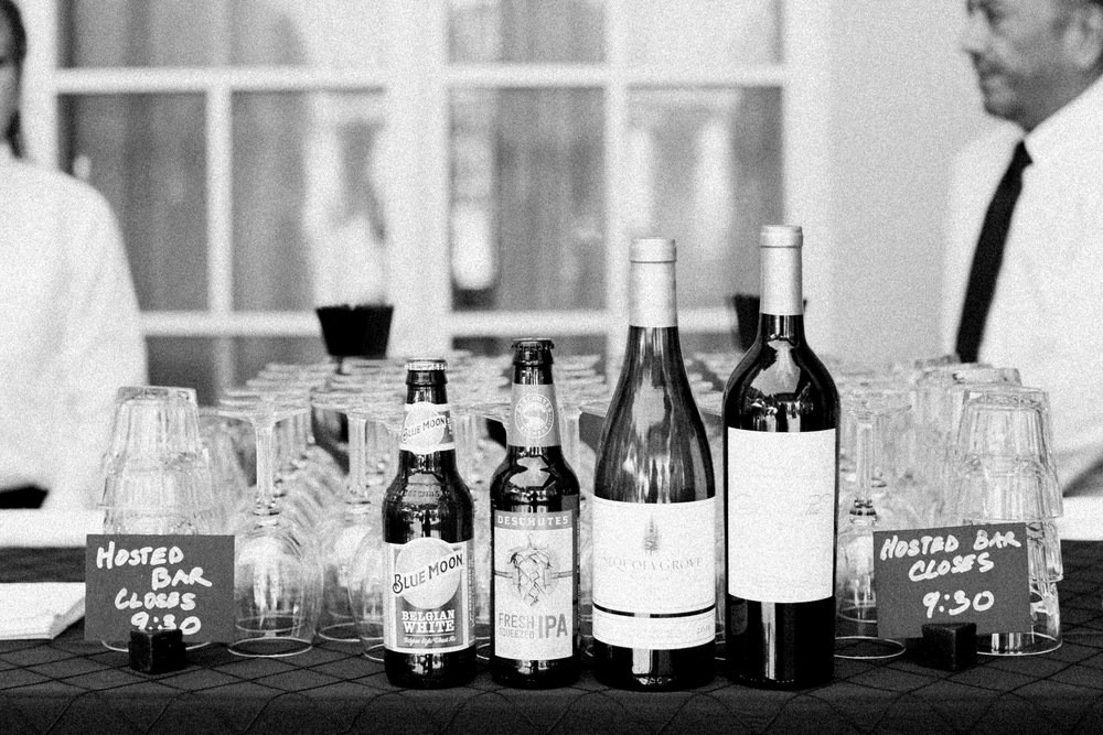 JennySoiPhotography-DCCocktail-104.jpg