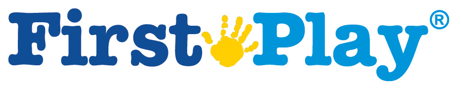 FirstPlay Therapy logo1 color.jpg