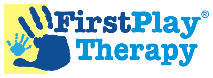 FirstPlay Therapy logo2 color (2).jpg
