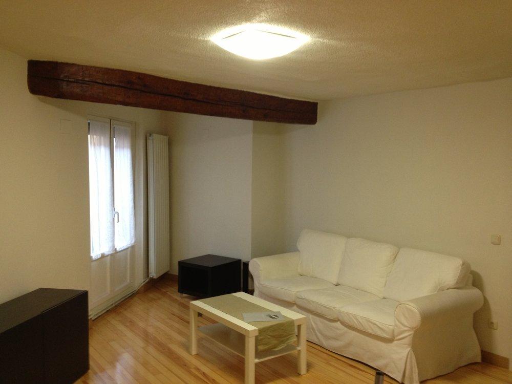 Living Room(sample)
