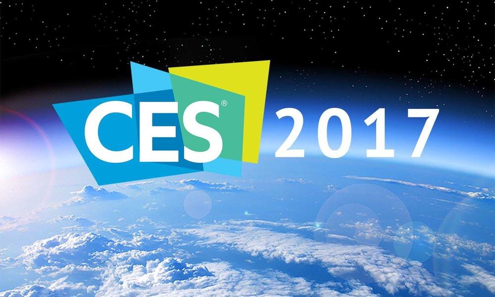 CES-blog.jpg