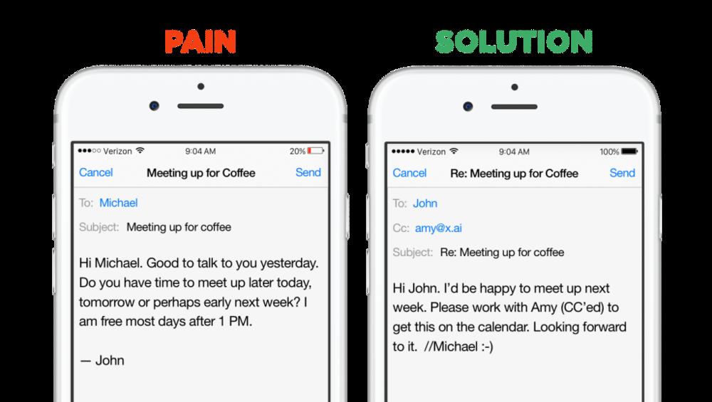 xai-pain_solution-copy-1024x579.png