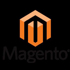 Magento_Logo_Color-500x500-300x300.png