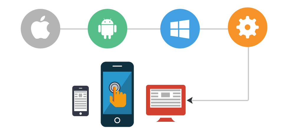 mobile-app-development (1).jpg