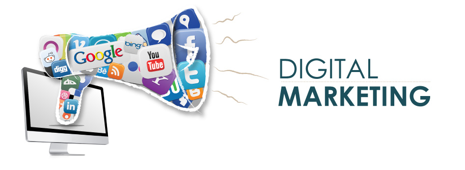 digital-marketing-company.jpg