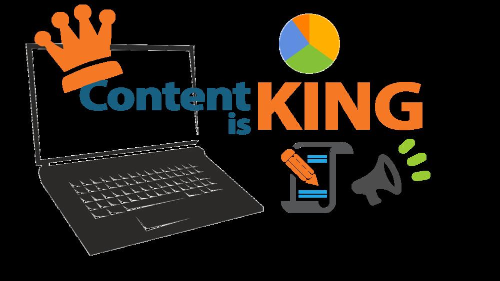 content-marketing-services-santa-cruz-02.png
