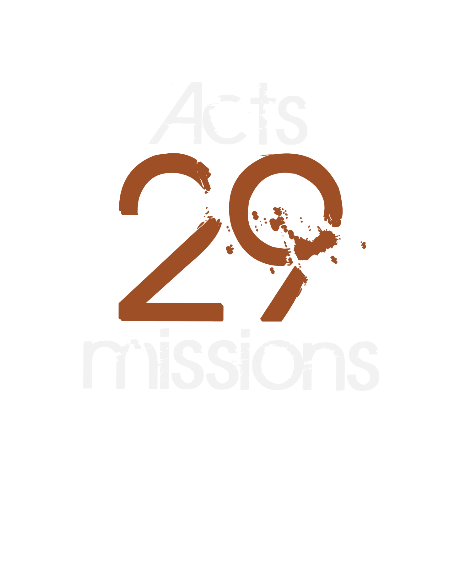 Acts 29 Missions