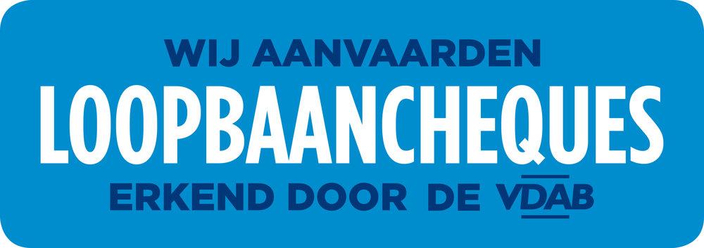logo-loopbaancheques.jpg