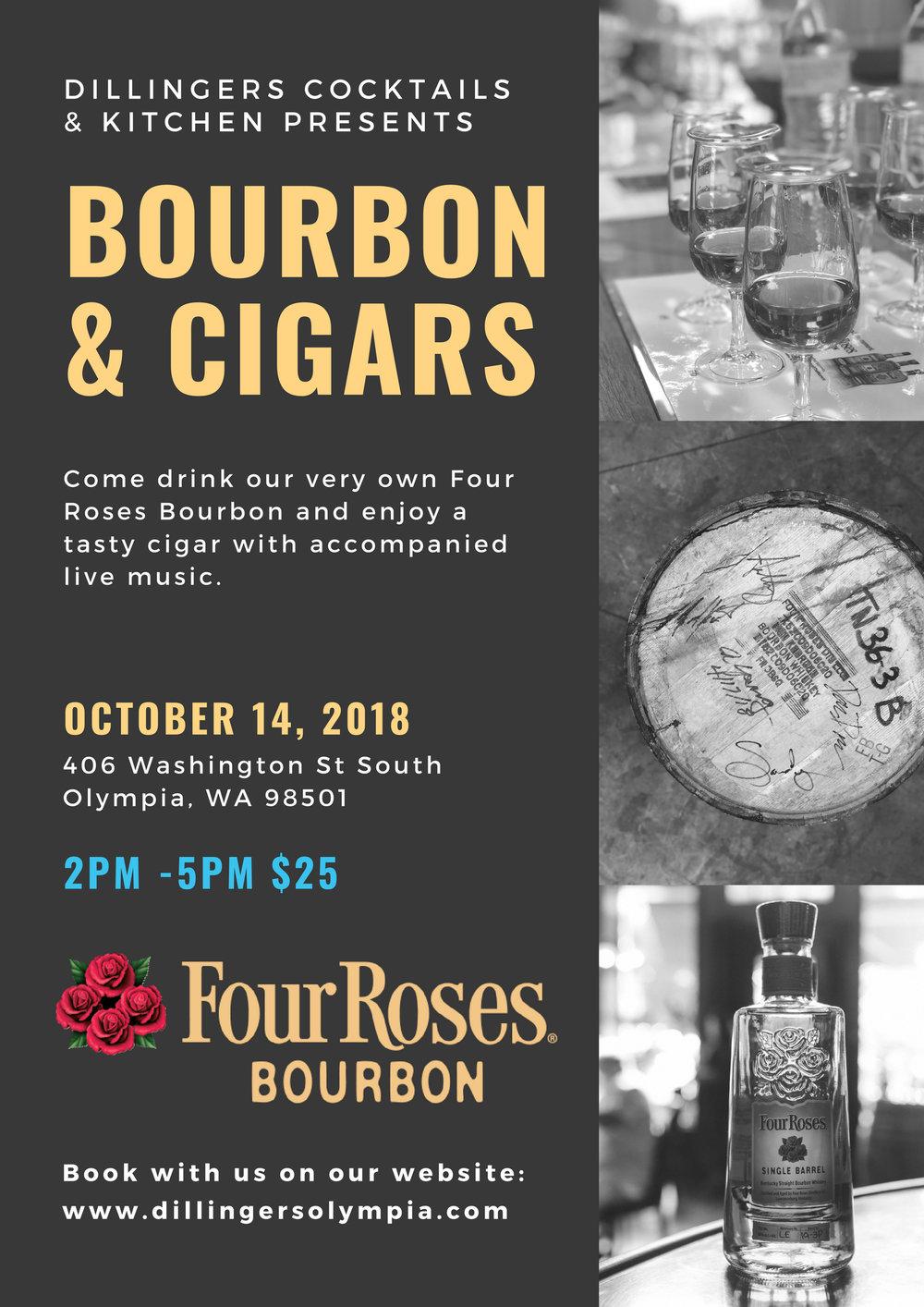 Bourbon & cigars.jpg