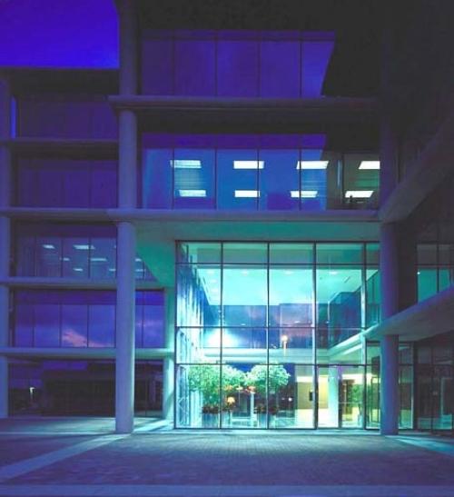 16-Marina Plaza2.jpg