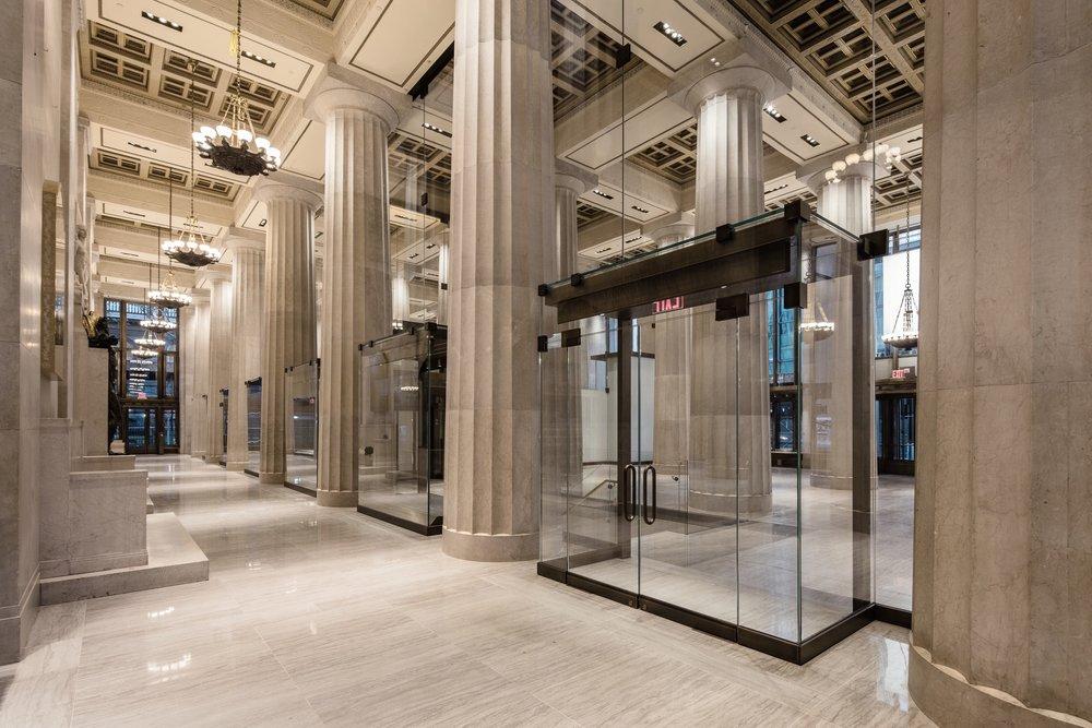 195 Broadway Retail Corridor 5_Fotor.jpg