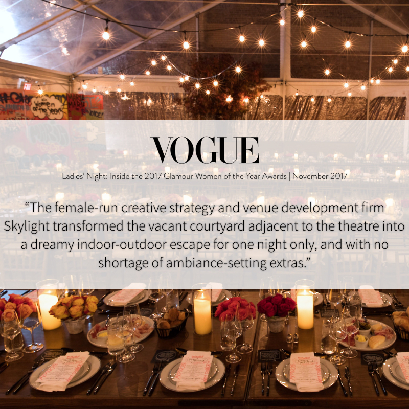 Glamour WOTY_Vogue_Press.001.jpeg