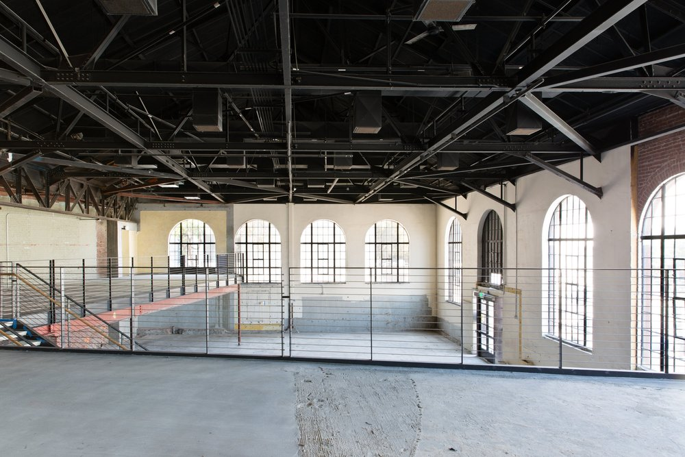Power House_Mezzanine Facing Windows_Suzanna Scott.jpg