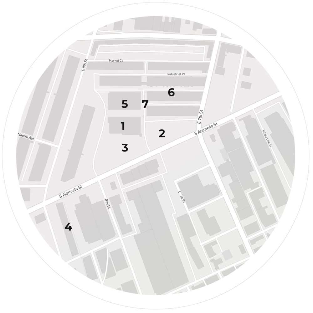 Map-circular-hue-white-ring.png