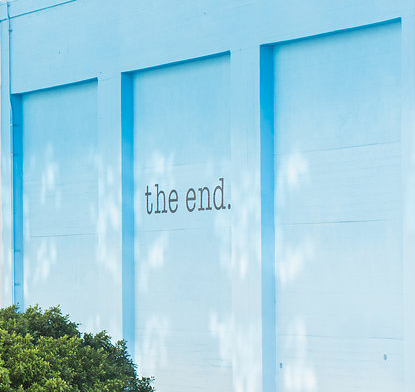 The End-detail.jpg