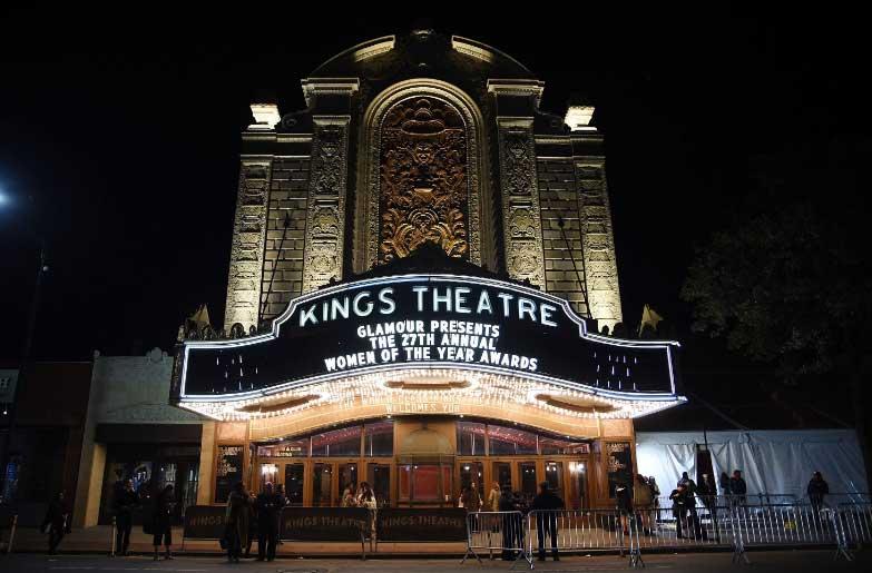 Kings-Theatre.jpg