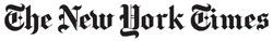 New-York-Times-250.jpg