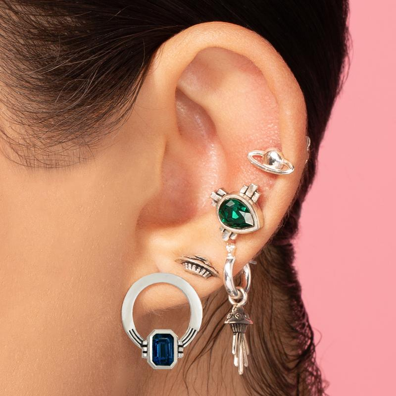 Odeon_Earrings_800x.jpg