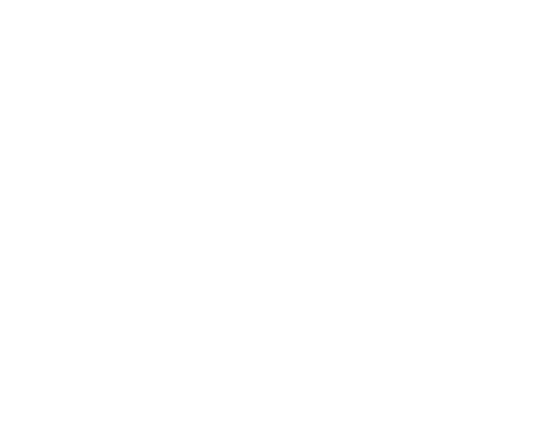 MAXX | Engineered Support