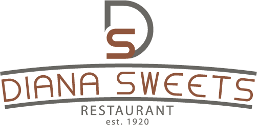 Diana Sweets Restaurant