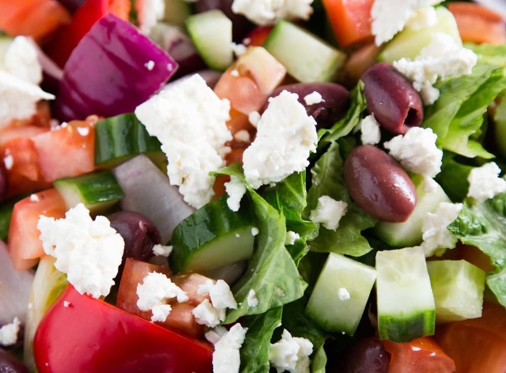 salad_dianasweets_listowel.jpg