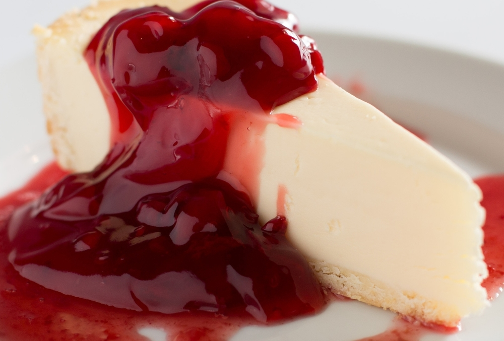 cherry_cheesecake_dianasweets.jpg