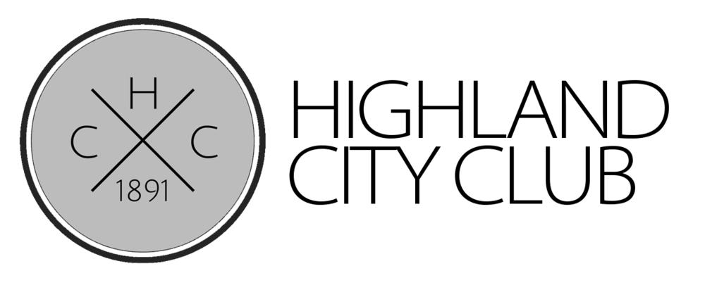 HighlandCityClub-Logo-Wht.png