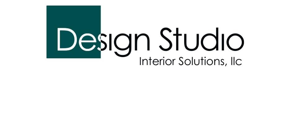Web-PresentingSponsor-DesignStudio.jpg