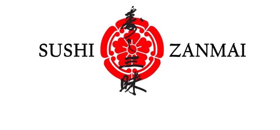 Web-PresentingSponsor-SushiZ.jpg