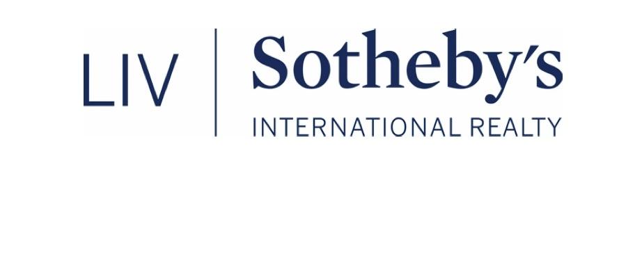 Web-PresentingSponsor-Sothebys.jpg
