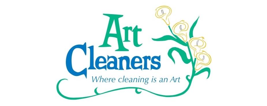 Web-PresentingSponsor-ArtCleaners.jpg