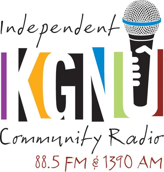 KGNU-Logo-Color.png