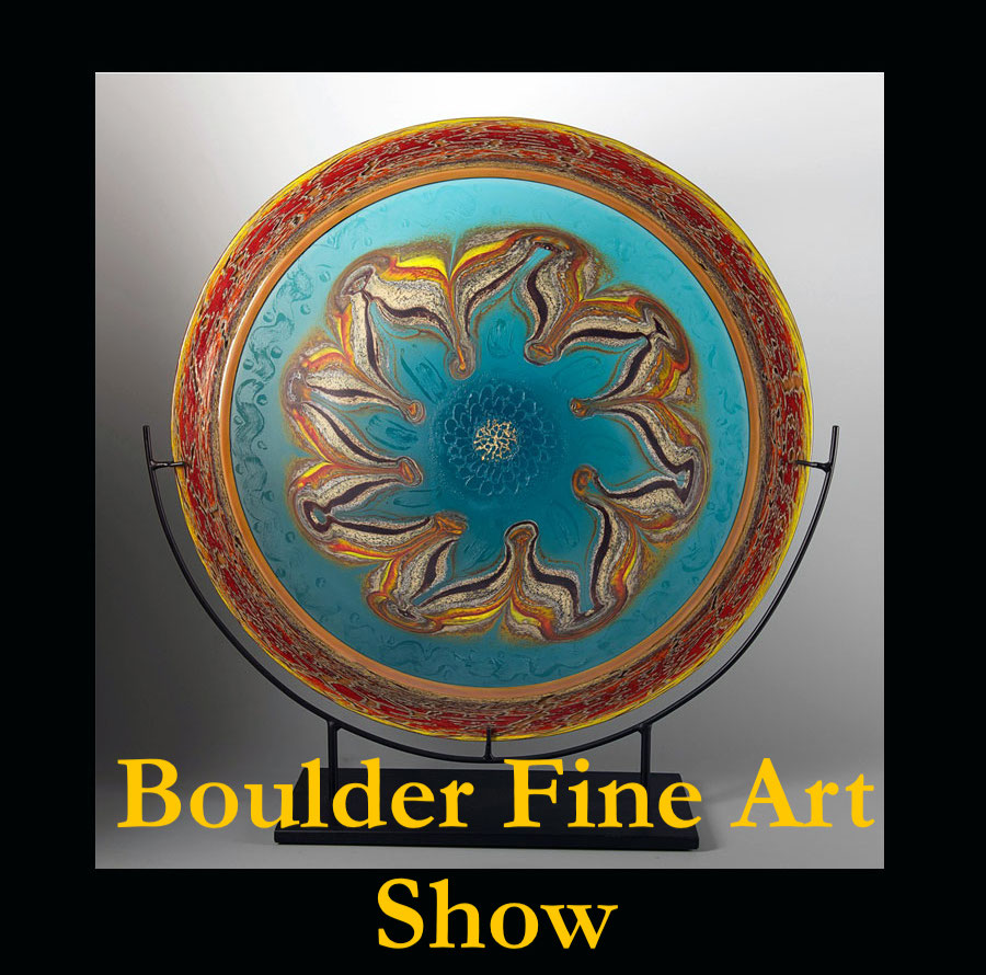 BoulderFineArtShowLogoAttempt2.jpg