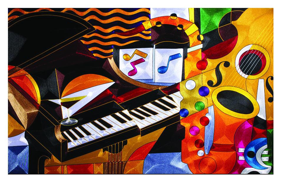 Art-Piano.jpg