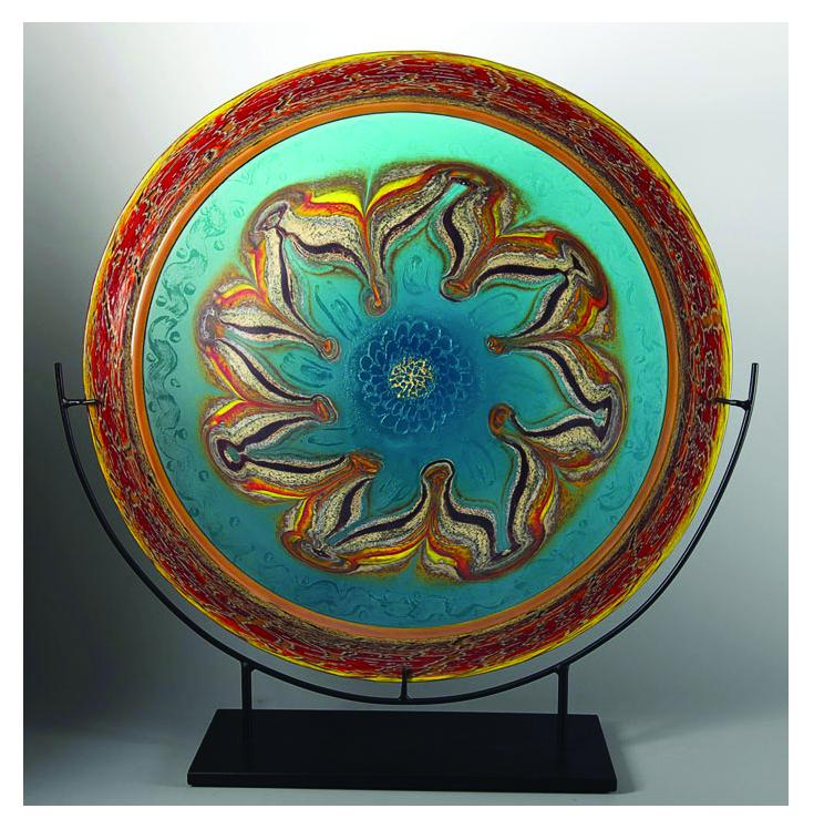 Art-Plate.jpg