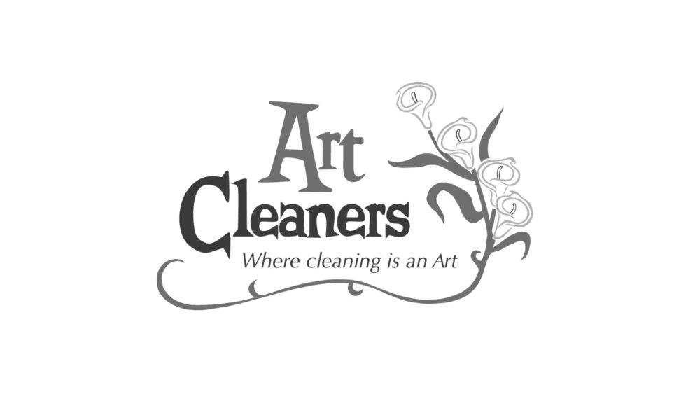 2017-Logo-ArtCleaners.jpg