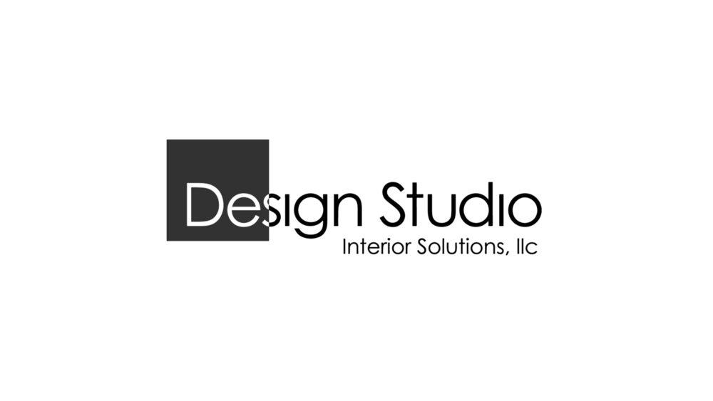 2017-Logo-DesignStudio.jpg