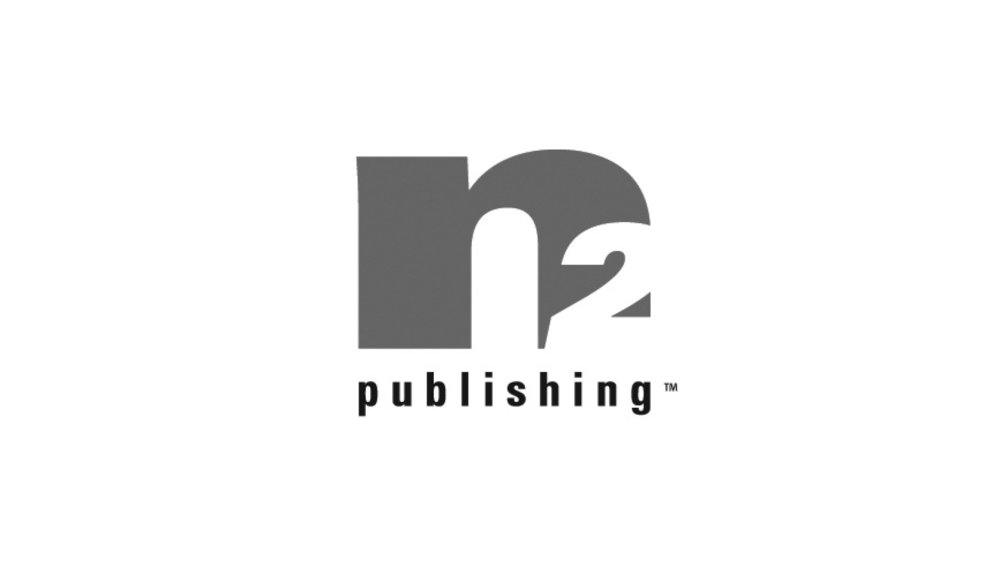 2017-Logo-N2.jpg