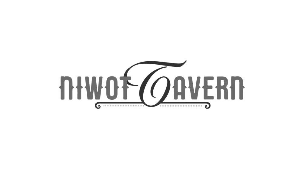 2017-Logo-NiwotTavern.jpg