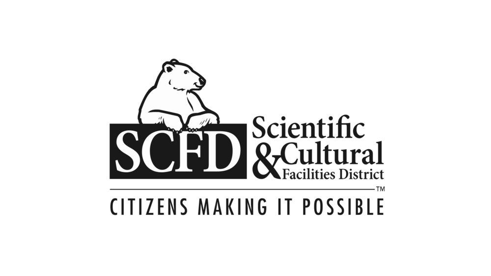 2017-Logo-SCFD.jpg