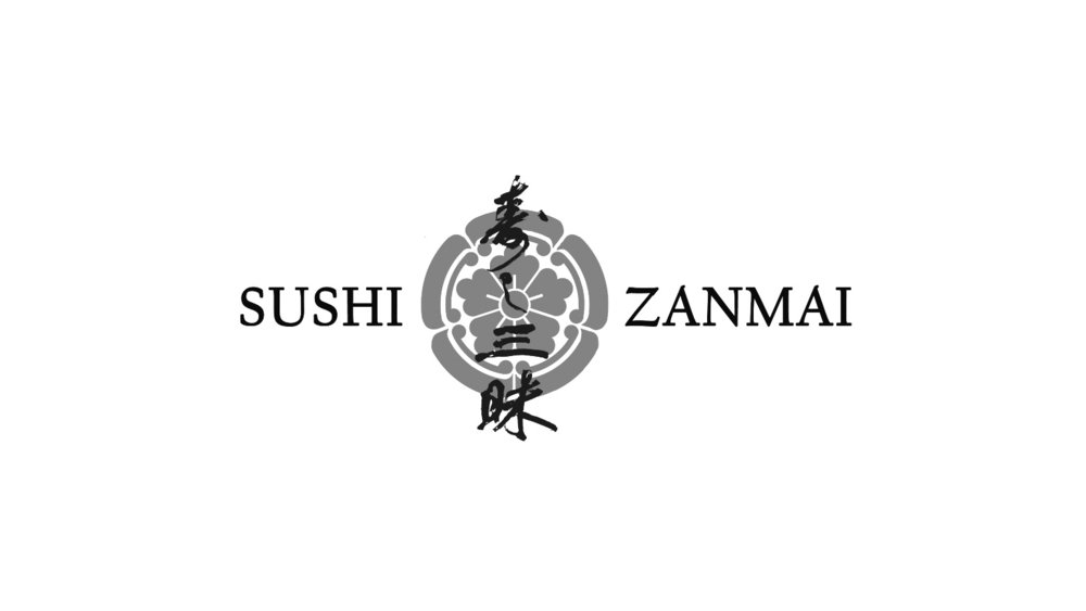 2017-Logo-SushiZanmai.jpg