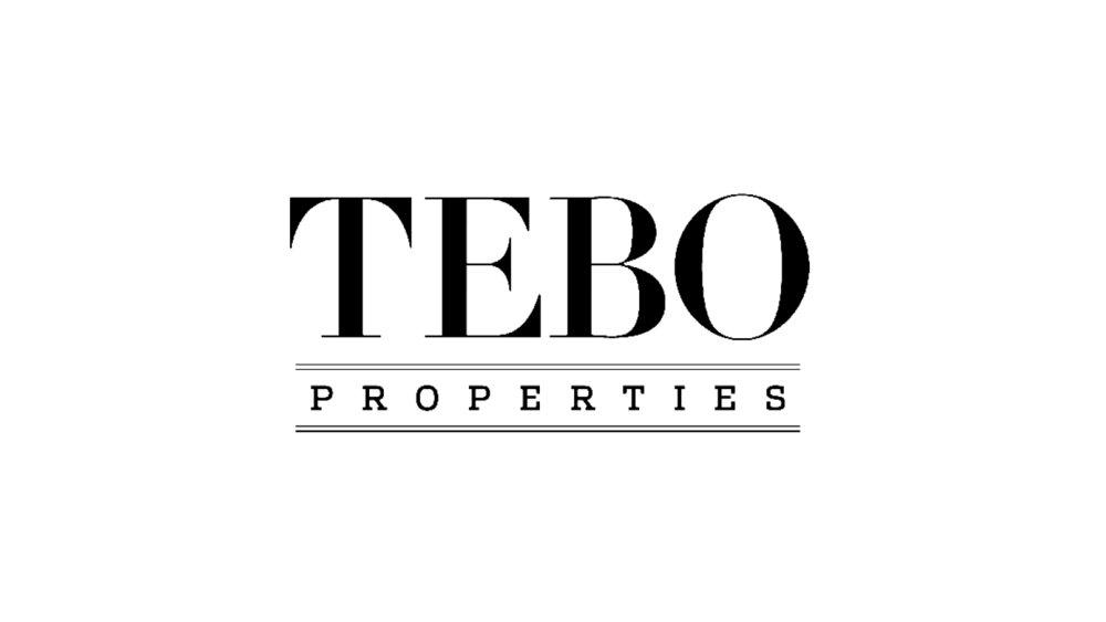 2017-Logo-Tebo.jpg