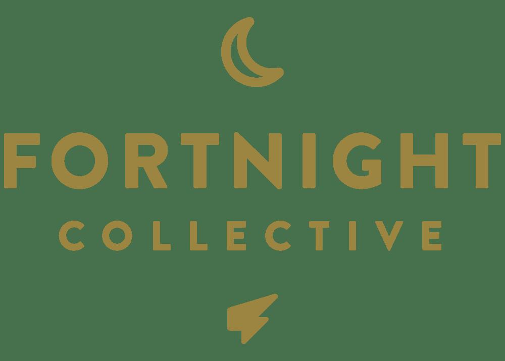 Fortnight logo.png