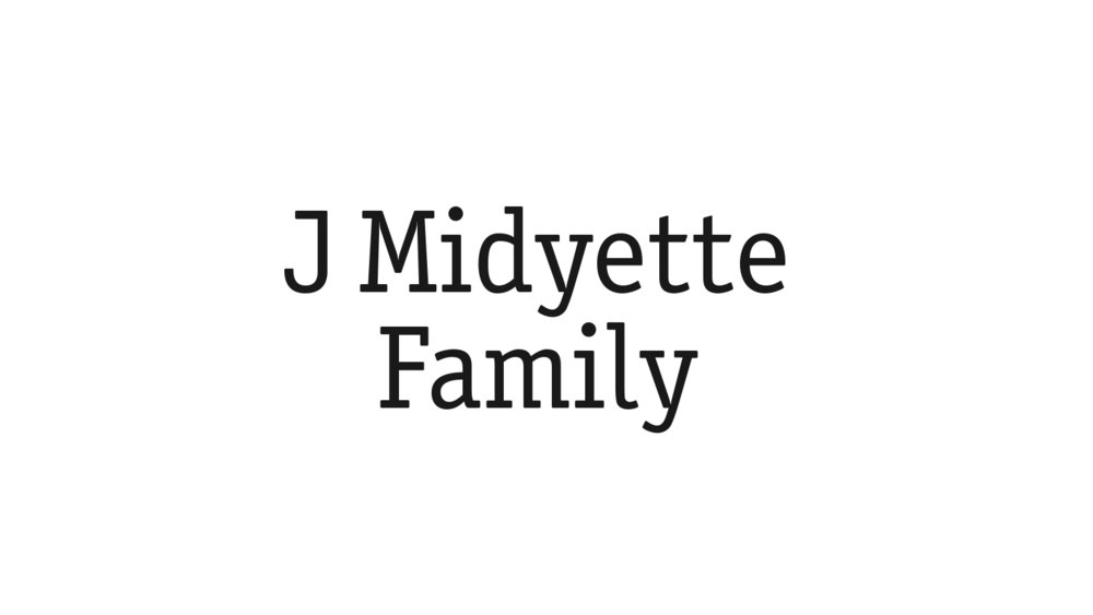 THE MIDYETTE FAMILY_ .jpg