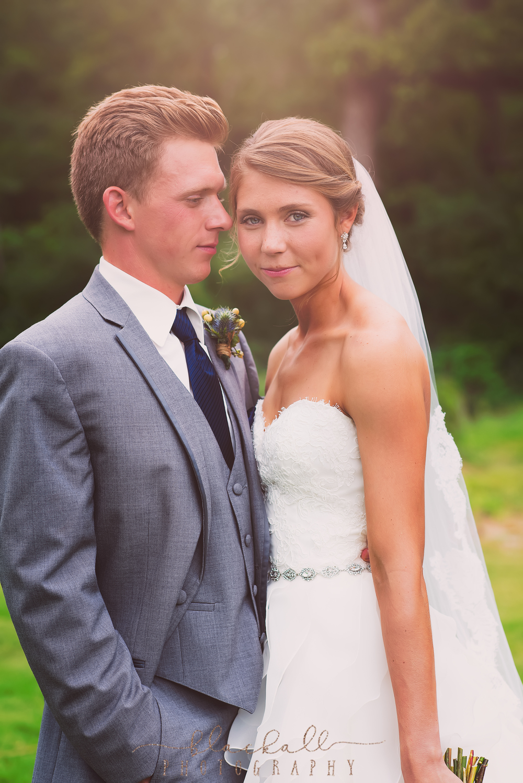 MILES WEDDING-353.JPG