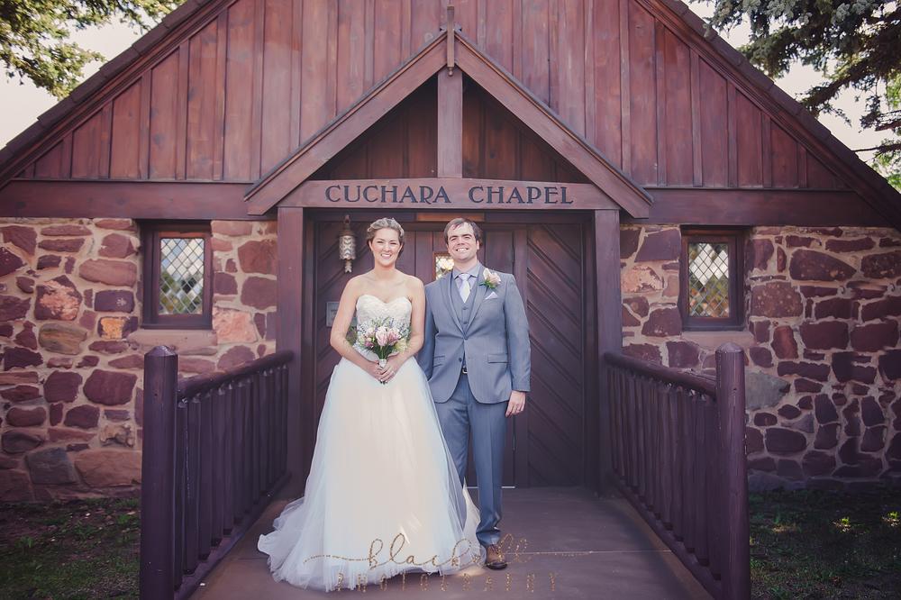 Wedding-214.JPG