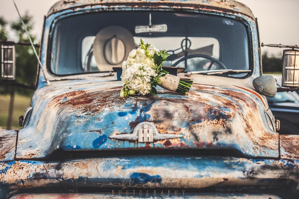 WEDDING-308 2.JPG