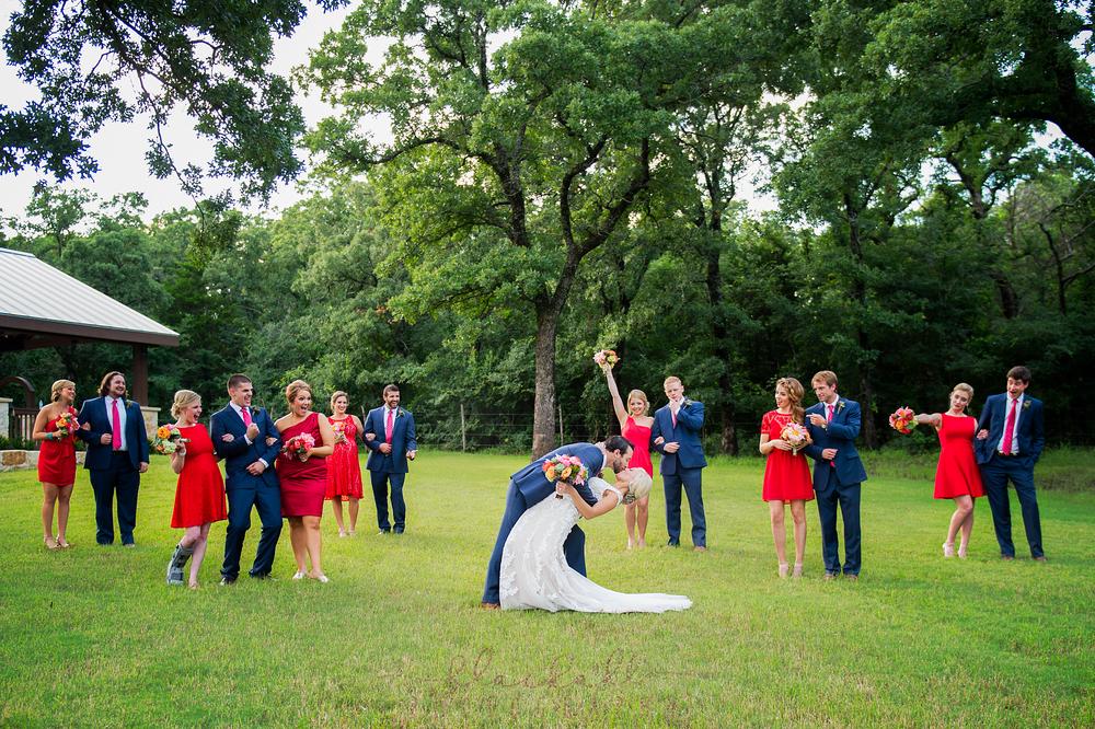Wedding-313 2.JPG