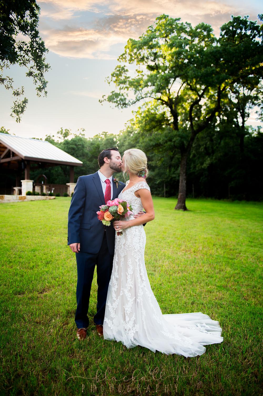 Wedding-318 2.JPG